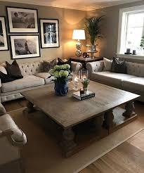 51 beautiful neutral living room design ideas living rooms room