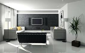 pictures of new homes interior decoration design of new houses