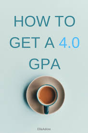 best 25 exam preparation tips ideas on pinterest study websites