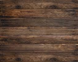 wood backdrop combo wood photography backdrop vintage wood floor photo