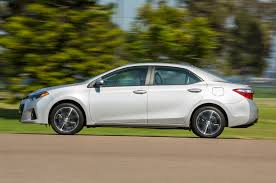 corolla s plus 2019 2020 new car release date