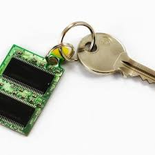 in memory of keychains 29 best computer parts keychains images on keychains