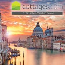 italy vacations wyndham vacation rentals