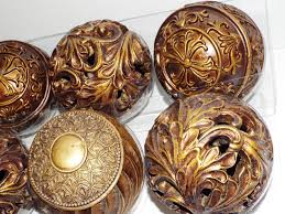 Home Decor Bowls Decorative Orbs Decorating Ideas