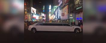 best limos in the world inside top class limousine top class limo