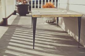 wooden table leg ideas modern table legs tapered the holland modern table legs ideas