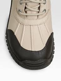ugg womens adirondack ii boot print ugg australia s adirondack ii lace up shearling lined