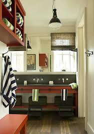 interior designing ideas for home boys bathroom design home decor ideas interior design ideas modern