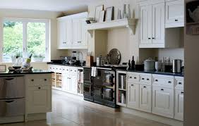 smallbone of devizes hand painted kitchen collections painted