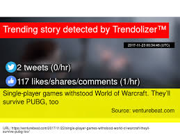 pubg 0 for url single player games withstood world of warcraft they 8217 ll