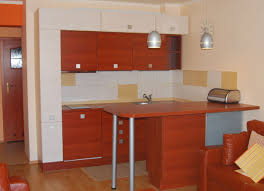 kitchen sets ideas for small and modern kitchen ward log homes