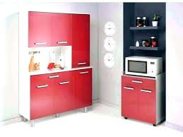 cdiscount meubles de cuisine cdiscount meubles de cuisine buffet rangement cuisine cdiscount
