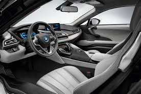 Bmw I8 O 60 - update 2014 bmw i8 priced at 136 625 production images revealed