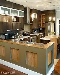 les cuisines en aluminium 11 best kitchen cuisine images on armoires closets