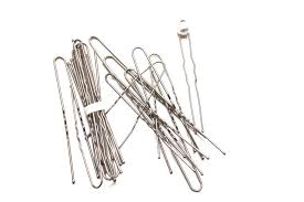 wide bobby pins how to organize bobby pins ebay