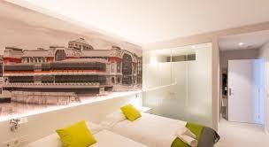chambre d hote bilbao bilbao city rooms bilbao offres spéciales pour cet hôtel