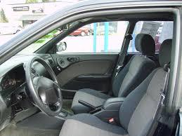 subaru legacy interior 2013 1997 subaru legacy outback awd auto sales