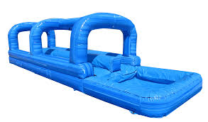 water slides orlando amusements