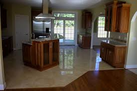 kitchen floor porcelain tile ideas porcelain tile for kitchen floor the gold smith