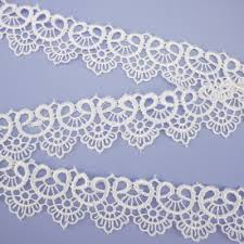 ribbon lace http www rainbowsugarcraft co uk images lace ribbon scalloped
