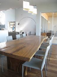 unique kitchen tables ideas itsbodega com home design tips 2017