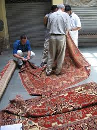 buying rugs the flying carpets india out buying rugs by bruce mclaren