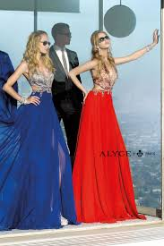 prom dress shops in nashville tn 99 best alyce prom dress 2015 images on prom