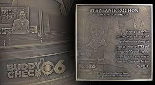memorial plaques west coast plaques memorial plaques