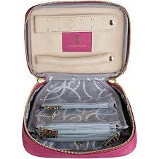 travel jewelry case images Blvd isabella travel jewelry case jpg