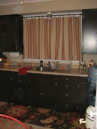 curtains for large windows tags wonderful kitchen bay window