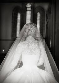 gwen russell bridal couture