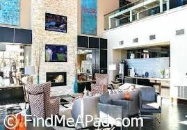 3 bedroom apartments in frisco tx 2 bedroom apartments in frisco tx apartment rentals apartments for