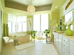 painting designs for home interiors home paint design innovativebuzz com