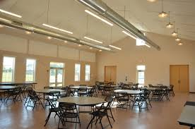 table and chair rental columbus ohio park rentals grove city ohio