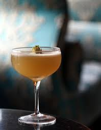 what cocktail should i drink quiz 5 bourbon cocktails you should make on new year u0027s eve