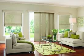 Solar Shades For Patio Doors by Shades2u Com Blinds For Windows Shades Cellular Shades