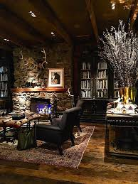 home celebration home interior 438 best rustic interiors images on home ideas