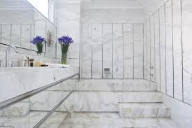 marble bathrooms ideas stunning exquisite marble bathroom design