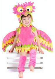 Catarina Halloween Costume Images Halloween Costumes Toddlers Kid Balerinas
