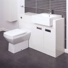 Traditional Bathroom Vanity Units Uk Combo Vanity Units Bathroom Basin Combination Furniture Vanity