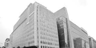 siege banque mondiale l algérie un pays à revenu intermédiaire supérieur
