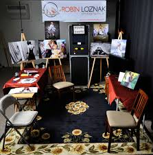 thanksgiving point wedding expo 12 best bridal show booth ideas images on pinterest booth ideas