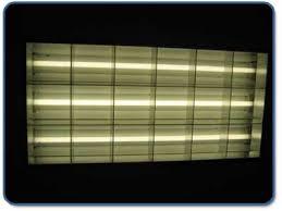types of lighting fluorescent bulbs egee 102 energy