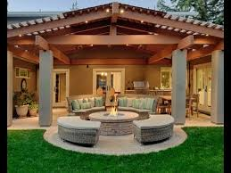 Home Depot Patio Designs Patio Designs On Home Depot Patio Furniture And Fresh Back Patio