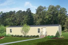 Oakwood Manufactured Homes Floor Plans The Hacienda Vr41604a Manufactured Home Floor Plan Or Modular