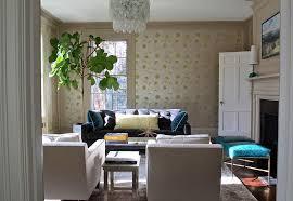 connecticut home interiors connecticut christine interiors