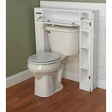 Bathroom Storage Toilet The Toilet Space Saver By Simple Living 1 Center
