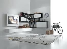 Italian Tv Cabinet Furniture Corner Wall Unit For Tv U2013 Flide Co