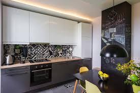 deco design cuisine cuisine créative aux influences modernes éclectiques et