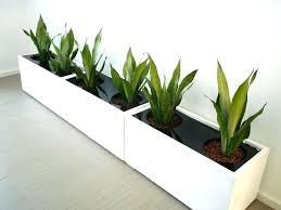 indoor planter box u2013 eatatjacknjills com